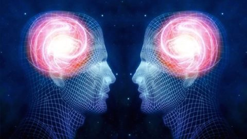 Neuroscientist Finds Telepathic Abilities In Multiple Autistic Children: Can All Humans Do It?