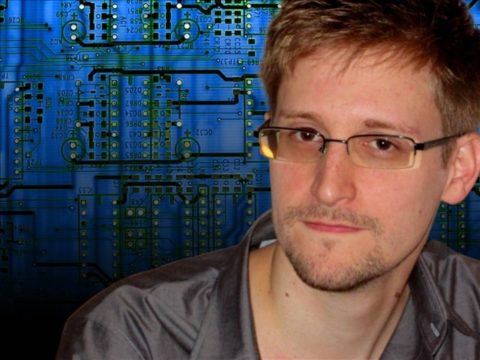 Edward Snowden Tweet Hints That The NSA Can Access Your 'Secret Thoughts & Feelings' – Telepathy?