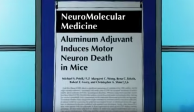 The Effect of Aluminum in Vaccines on Humans Vax759x439-672x389
