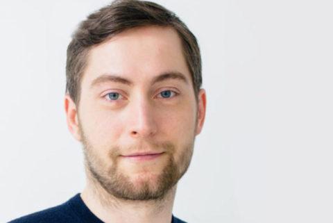 Cryptocurrencies with Fabian Vogelstellar