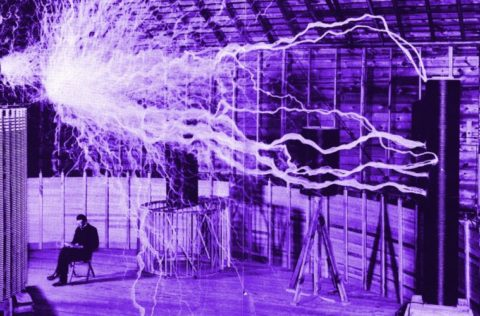 "Quantum Vacuum & Zero Point Energy Access: Is ""Free Energy"" For All Actually Possible?"