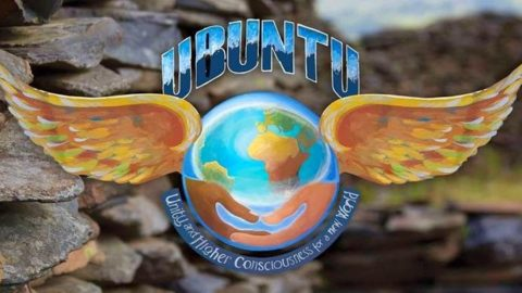 ~ Neo Issue #1 ~ A Blueprint For Human Prosperity: Ubuntu ~ Michael Tellinger