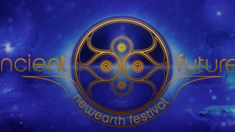 Ancient Futures: NewEarth Festival Livestream – Day 2 – Session 1 & 2