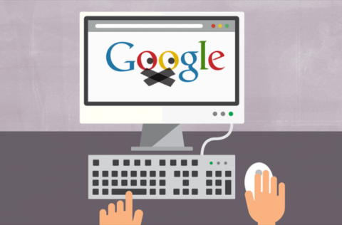 Google Confirms That Their Contractors Suppressed Alternative Media