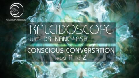 Kaleidoscope TV: NewEarth University Faculty – Part 1