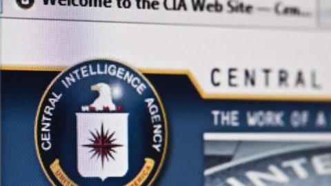 Declassified CIA Documents Show Agency's Control Over Mainstream Media & Academia