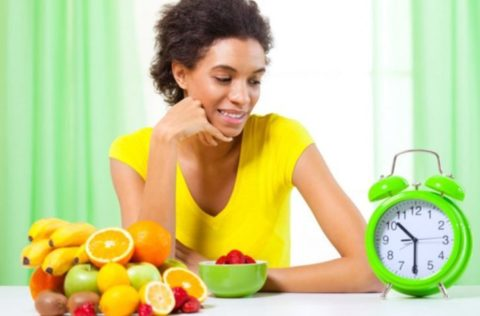 Intermittent Fasting For Women, What You Need To Know To Avoid Hormonal Imbalance