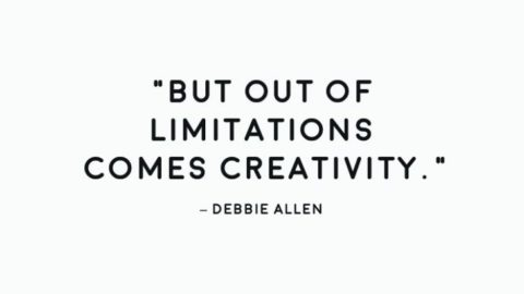 20 Famous Quotes On Creativity That Will Inspire You To Think Outside The Box