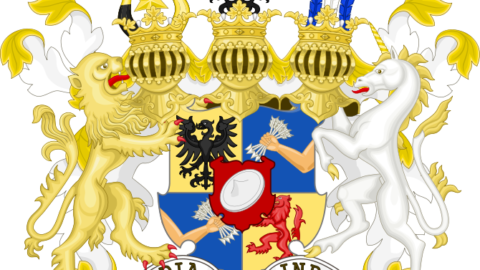 Complete List of BANKS Owned or Controlled by the Rothschild Family