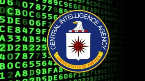 Wikileaks Docs Show How The CIA Allegedly Infected Offline Computers