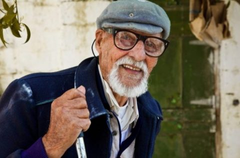 9 Secrets Of The World's Longest Living People