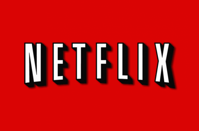 10 more documentaries streaming on netflix that will change your