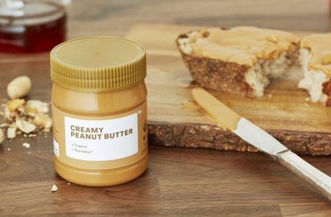 New Online Company 'Brandless' Sells 100's Of High Quality 'No-Name' Products For Just $3 Each