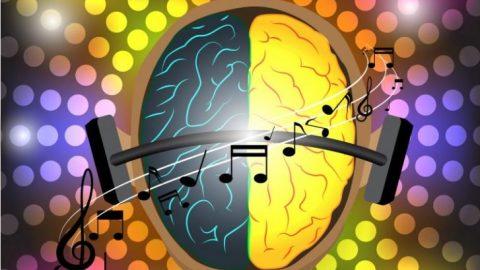 If You Want To Accelerate Brain Development In Children, Teach Them Music