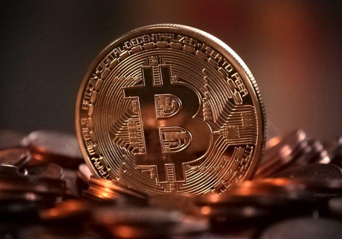 Bitcoin Survives a 'Civil War,' but Is It Still Doomed? Bitcoin-2007769_1280-672x471
