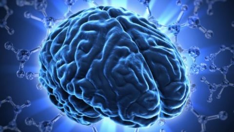 Dopamine & Serotonin: Is Depression Really The Result of a Chemical Imbalance?
