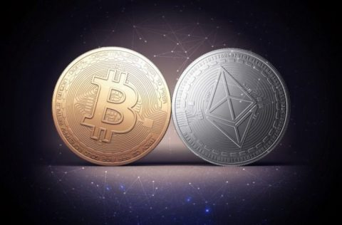 Ethereum vs. Bitcoin: What You Need To Know