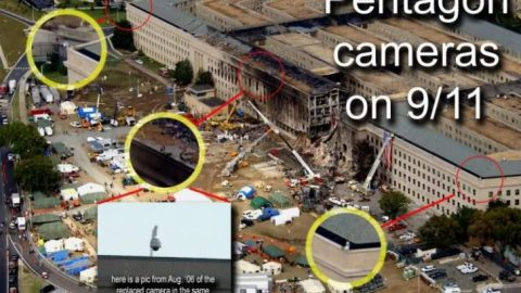"16 Facts, 16 Years Later About 9/11 That Are No Longer A ""Conspiracy Theory"""