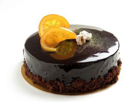 DIY Healthy Superfood Chocolate Recipe