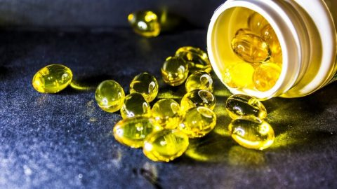 How Many Omega-3s and 6s Are Healthy?