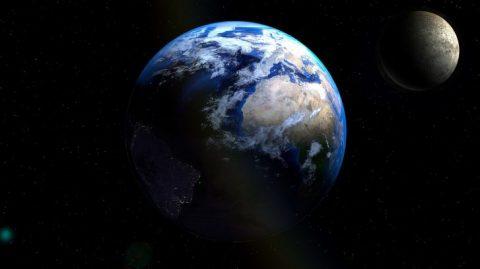 World Transformation: 7 Paradigm-Shifting Humanitarian Solutions