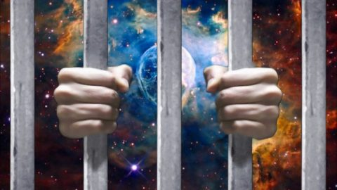 The 5 Traps Used to Shut Down and Limit Human Consciousness