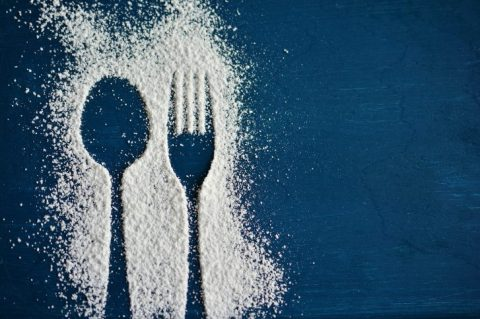 Sugar Linked to Cardiovascular Disease and Bladder Cancer, 50-Year Cover-Up