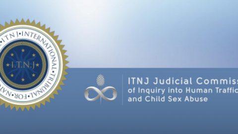 ITNJ Milestones – 2018 Commission