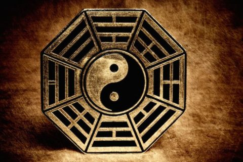 A Taoist Master Explains the Source of Problems in the World Today