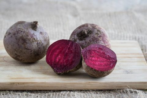 Beets and Beet Juice Offer 9 Wonderful Health Benefits