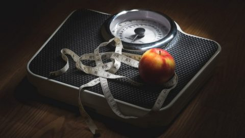 Most Overlooked Reason Why Weight Loss May Be Difficult